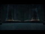 Игра Престолов - Промо Тизера 6 Сезона | Game Of Thrones - Season 6 Tease Promo