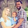 White and black love #IRMovement