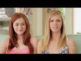 Rachel James, Alice Green HD 720, all sex, TEEN, new porn 2015