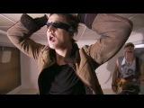 Babyshambles - The Blinding