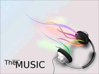 Dj Driman - Двигай двигай своим телом vol.1 Remix 2012 (Mp3fanai.lt)