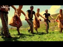 Armen Hovhannisyan - Karmir Nur Armenian Folk HD