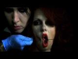 Marilyn Manson Born Villain