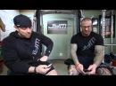 Jim Stoppani's Uncut Videocast 1 Как правильно посторить тренировку для похудения