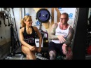 Jim Stoppani's Uncut Videocast 6 Мифы о соли
