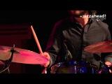jazzahead! 2015 - Omer Klein Trio