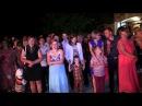 Весільна забава=гурт=Славич= ЛІСАПЕДНИЙ БАТАЛЬЙОН= 06 06 2015 FuLL HD