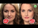 Как сэкономить на косметике и выглядеть на миллион? - «Дешево и сердито» Часть 2. 31.08.2015