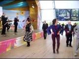 финский танец
