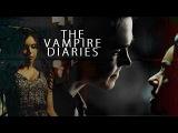 The Vampire Diaries: Moving Fast {+OfficialTVDNTv}