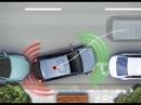 Автосоветы Парктроник и камера заднего вида Как установить Электрика