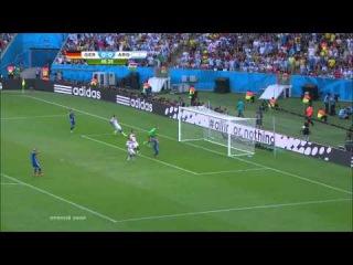 чемпионат германии по футболу 2014 2015 новости
