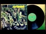Parliament - Osmium (1970) Full Album