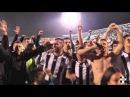 Grobari,Grobariiii.....I 147 derbi I Partizan -Zvezda 18.10.2014