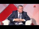 Правда и ложь в российской политике (25.06.2015)