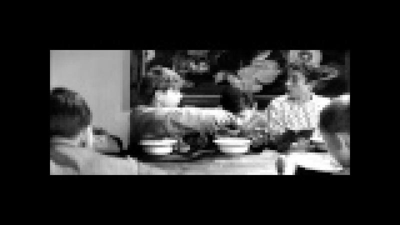 Республика ШКИД эпизод с жидом