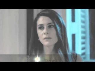 Dilara & Cihan • Aşkın Suçu Yok