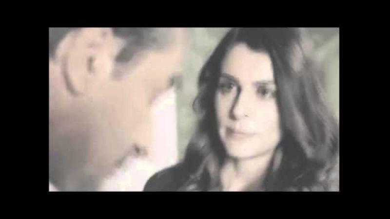 Dilara Cihan • Her Şey Bitmedi Bitemez