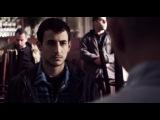 Разглядеть в темноте  Out in the Dark (2012) Трейлер