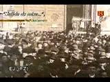Eduardo Jimeno; Salida de Misa del Pilar. Первый испанский фильм