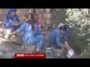 1) ИСЛАМ - Женское обрезание в исламе - ШАРИАТ Египет - коран мечеть
