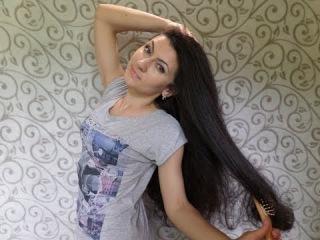Укладка волос феном в домашних условиях