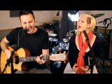 Pink - Try - Official Acoustic Music Video - Madilyn Bailey &amp Jake Coco - on iTunes
