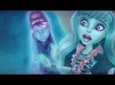 "| Monster High | ""Призрачно"" | 2015 | Монстер Хай |Школа монстров|"