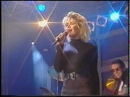 Kim Wilde You Keep Me Hangin' On Peter's Pop Show 1986