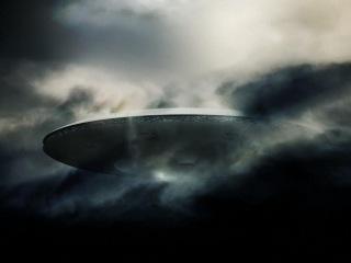 Великие тайны Вселенной -Близкие контакты с НЛО - Документальный фильм 2015