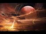 Как увидеть будущее -  Нити Вселенной. Секретные территории