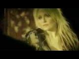 Doro - Love me in Black