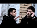 Артем Татищевский - 10 декабря 2011  клуб Milk (Москва)