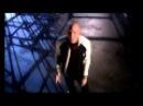 """Триада & Тати - Седая ночь (Официальное видео, OST """"Ласковый май"""")"""