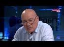 Парфенов и Познер (13.05.2012)