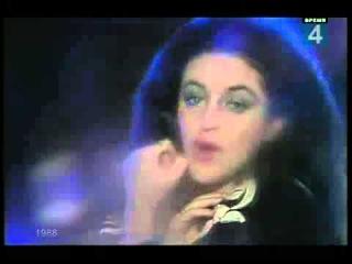 Tamara Gverdtsiteli - Alaverdi - Kamen' mechti (Lyrics & Translate)