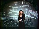 Алла Пугачева Старинные часы Песня 1982