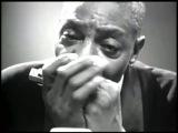Sonny Boy Williamson - Bye Bye Bird