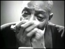 Sonny Boy Williamson harmonica solo