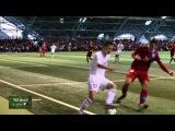 Козел про футбол: Чехия U-17 — Беларусь U-17, 19.01.2015