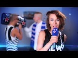 Группа IOWA – Простая песня про СКА