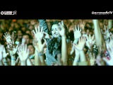 Trance Century TV Classic  Dash Berlin feat. Chris Madin - Silence In Your Heart (Official Music Video)