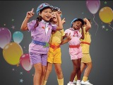 The Hokey Pokey from Kidsongs A Day at Camp  Top Songs For Kids
