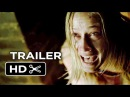 The Vatican Tapes Official Trailer 1 (2015) - Michael Pena, Djimon Hounsou Horror Movie HD