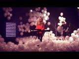 Oh Land - Wolf &amp I (Live)