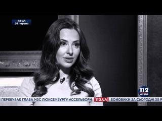 Мерило заявляет, что параллельно с предложением от Андрея Садового получила предложение из Харькова