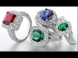 Магия драгоценных камней. Кровавые алмазы.