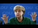 Представители ЕС не готовы принять Украину в Евро Союз