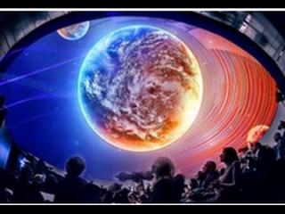 "Сатпрем. ""Бунт Земли"". Сборник эссе L_5817bf66"