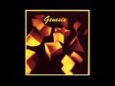 Genesis - Genesis Original Mix 1983